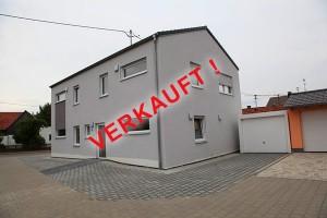 BV-Buttenwiesen_06