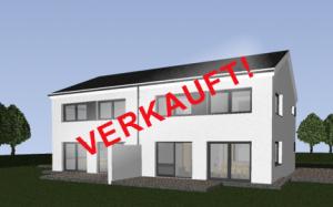 DHH Wertingen II