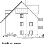 ansicht_norden_gr