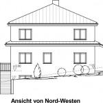 nord_west_gr