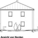 nordansicht_gr