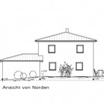 norden_gr