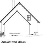 osten_gr