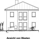 westansicht_gr