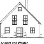 westen_gr
