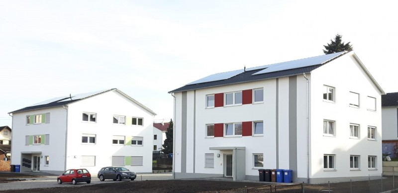 Hoechstaedt-6-WE-1