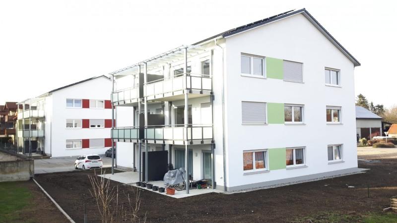 Hoechstaedt-6-WE-2
